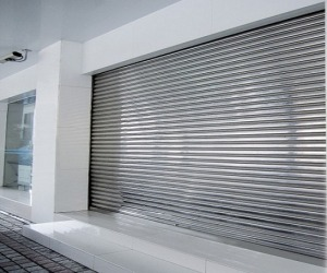 commercial-roller-shutters